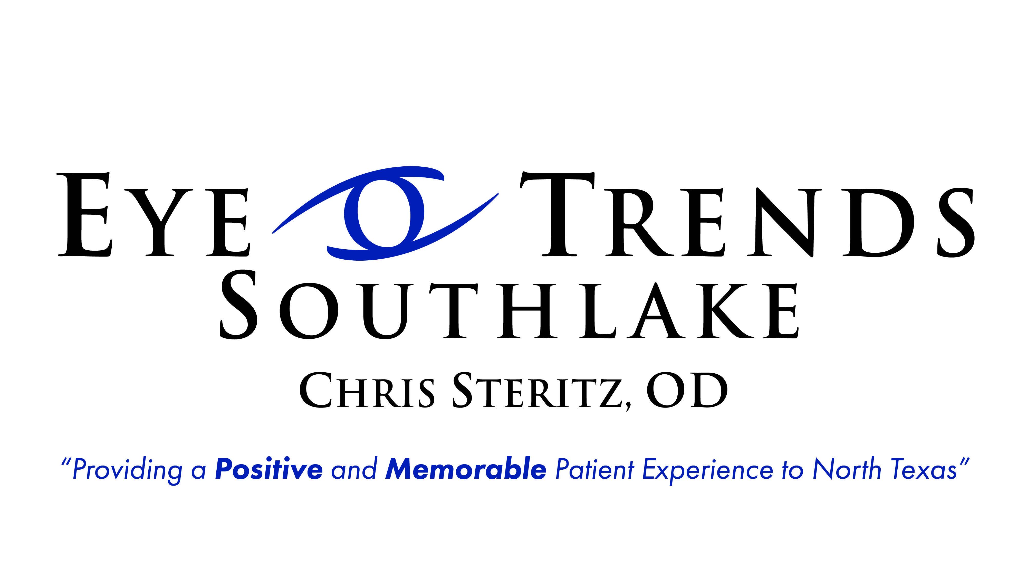 Southlake logo CMYK 01